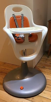 Boon Flair High Chair Highchair. Pick up from Mooroolbark.