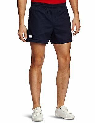 Canterbury Junior Professional Rugby Shorts