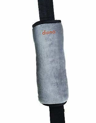 Diono Seatbelt Pillow