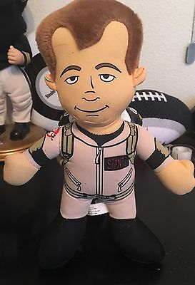 "Ghostbusters Ray Stantz 2012 12"" Plush"