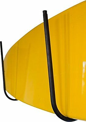 SUP and Surfboard Storage Stand Up Paddle Ceiling Racks Wall for all your Board