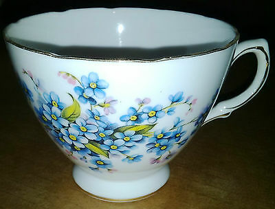 Vintage Royal Vale Tea Cup ONLY We Have The Cup For Your Saucer Baby!