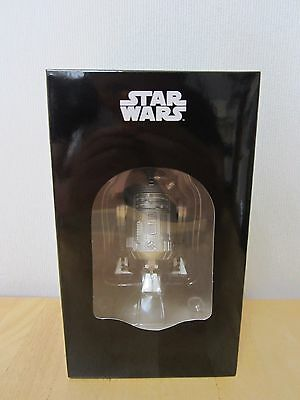 STAR WARS R2-D2 premium 1/10 scale Figure droid SEGA New PRIZE