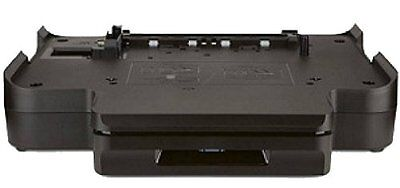 HP CN548A Officejet Pro 8600 250 Sheet Paper Tray Printer