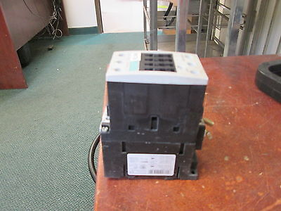 3RT1936-6A 3RT Main Contact used for Siemens Sirius  3RT1036  Contactor