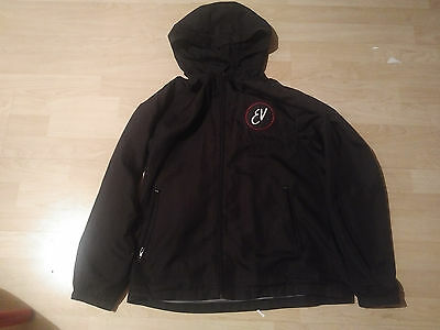 Eddie Vedder Wind Breaker Medium