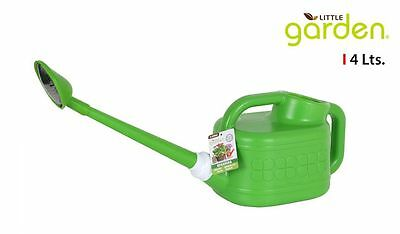 Greenhouse Watering Can 4L Little Garden