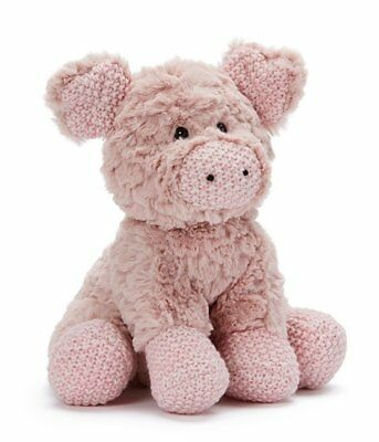 NEW Baby Clothing, Gifts and Accessories Nana Huchy - Poppy Pig