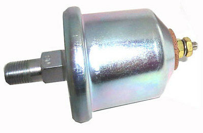 MerCruiser, Volvo Oil Pressure Sensor/Sender, Replaces 18-5899, 815425T, EMP