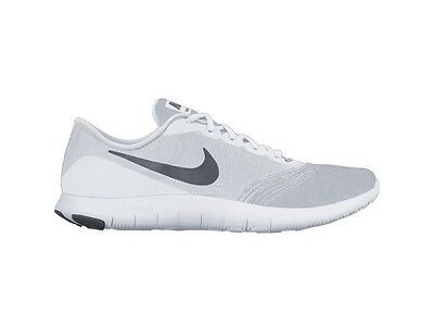 NEW Nike WMNS FLEX CONTACT -  Womens Shoes Running