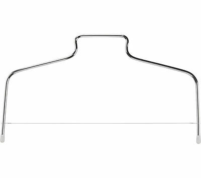 """Tala Cake Leveller Up To 10"""" / 25Cm Cakes,levels, Tortes,layers, Adjustable Wire"""