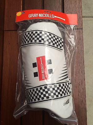 GRAY NICOLLS e41 CRICKET THIGH PAD MEN'S RH