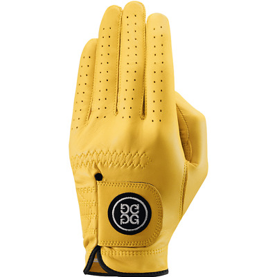 New G-Fore Mens Left Golf Glove - Fly