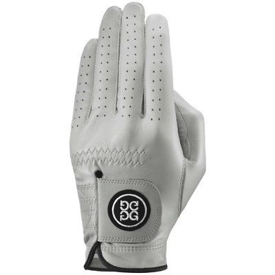 New G-Fore Womens Left Golf Glove - Nimbus