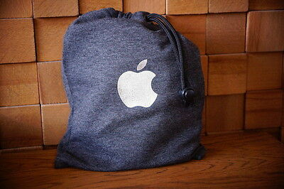 TRAVEL BAG FOR APPLE CHARGER - MagSafe Power Adapter