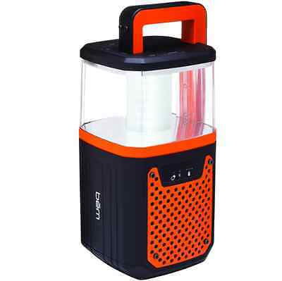 Bem Wireless EXO 900 - Bluetooth Speaker Lantern