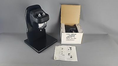 Bar Pub Optic Sheridans Special Drink Dispenser Brand New In Box Party Home
