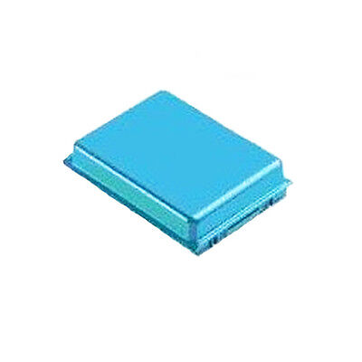 NEW GENUINE Verizon LG Chocolate VX8550 Extended Replacement Battery Light Blue
