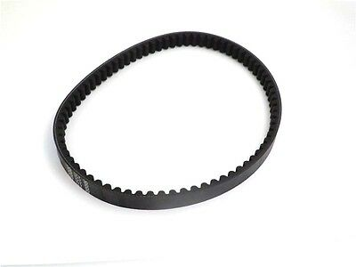 Drive Belt 729-17.7-30 GY6 50 139QMB Long Case Scooter Moped