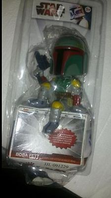 figurita star wars