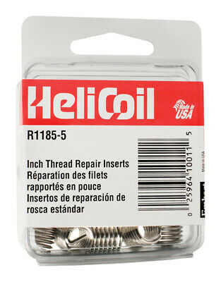 "Heli-Coil Thread Insert 5/16""-18"