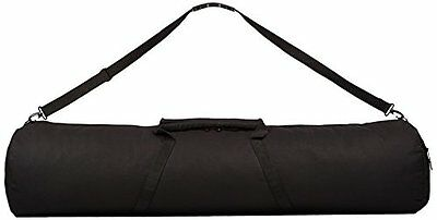 "Protechtor Percussion drum Hardware bag 13"" x 50"""