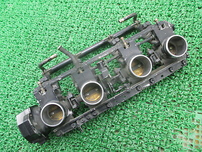KAWASAKI Genuine Used Motorcycle Parts GPZ1100 Injection Good Condition.