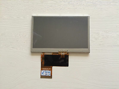 LCD TOUCH SCREEN for LAUNCH X431 DIAGUN, DIAGUN II, DIAGUN III