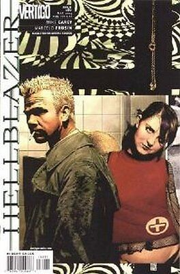 Hellblazer (Vol 1) # 180 Near Mint (NM) DC-Vertigo MODERN AGE COMICS