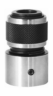Chicago Pneumatic 8940158924 Air Chisel Quick Change Retainer for .401 Shank