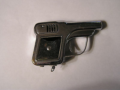 Gun Lighter Made in Occupied Japan