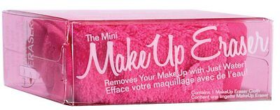Mini Original Makeup Eraser Cleansing Cloth - Authorised Stockist