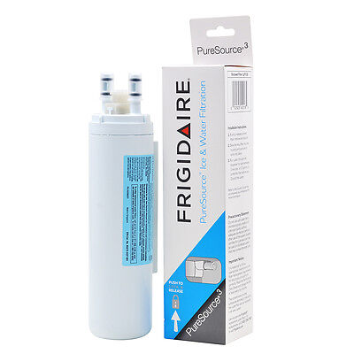 Frigidaire Genuine OEM PureSource3 WF3CB Water Filter 242069601 Replacement