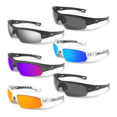 New Under Armour Golf UA Octane Sunglasses - Pick Glasses