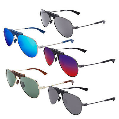 New Under Armour UA Getaway Sunglasses - Pick Glasses