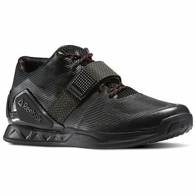 BRAND NEW IN BOX $130 Men's Reebok CrossFit Transition CVT All Sizes AR0664