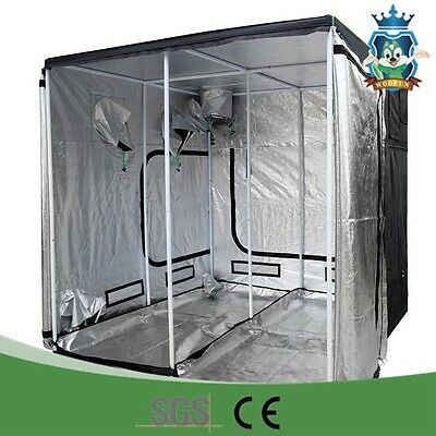 Hydroponic growing systems greenhouse grow tent kit prices easy tent