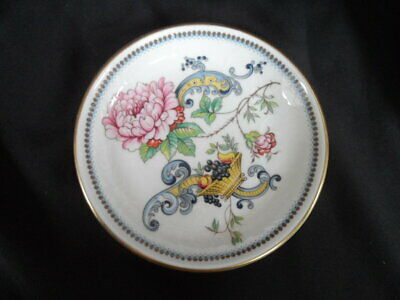 Crown Staffordshire Pin Dish - Chelsea Manor