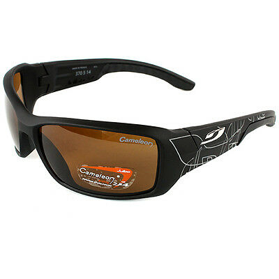Julbo Run 370514