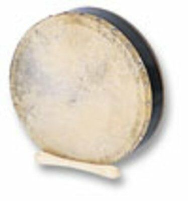 Performance Percussion 2038 10 inch Bodhran with Beater & bag