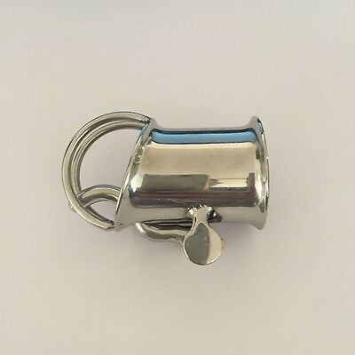 The Tube Jacket PA600 chastity cage