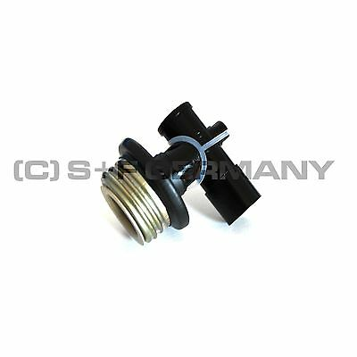 Gas Mask Adaptor 22Mm Medical Port 90Grad For Latex Rubber Leather Cosplay Dress