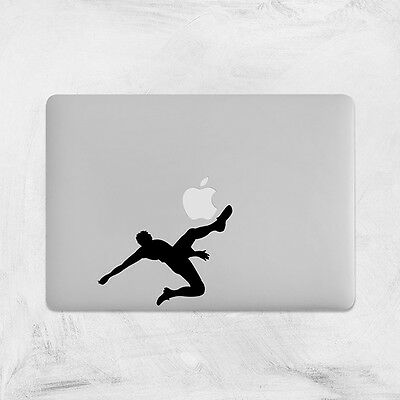 World map decal sticker for apple macbook air pro laptop 11 13 15 football sticker for macbook pro decal vinyl air mac 13 15 11 laptop skin funny gumiabroncs Images