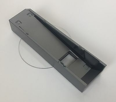 Nintendo Wii Genuine Official Vertical Stand And Base (RVL-017 & RVL-019)