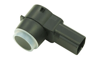 Parktronic PDC Parking Sensor 8R29-15K859-AAW  for Ford
