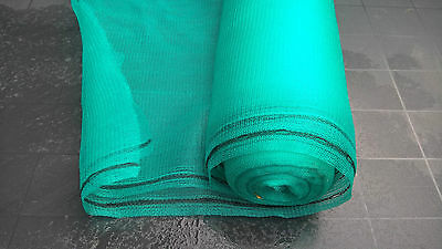 Crop protection netting 2m x 3m very versatile pest control cabbage net