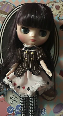 Middie blythe nude doll without clothing