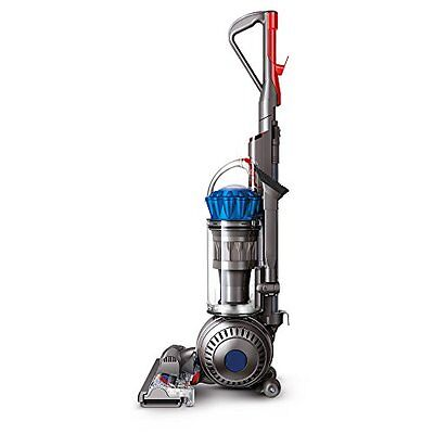 Dyson DC50 ( Small Ball )  Upright Vacuum Cleaner Allergy