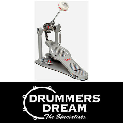 Ludwig Atlas Pro Single Bass Drum Pedal  LAP15FP Brand New