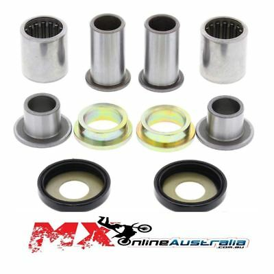 ALL BALLS 28-1008 Swingarm Bearing & Seal Kit SUZUKI RM125 1986